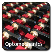 button optomechanic