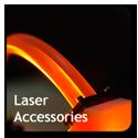 button laser acc 125