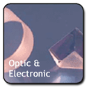 button optic eletronic 125